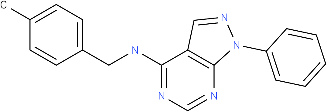 2-Pyridinemethanol,4-[4-(methylamino)-3-nitrophenoxy]-