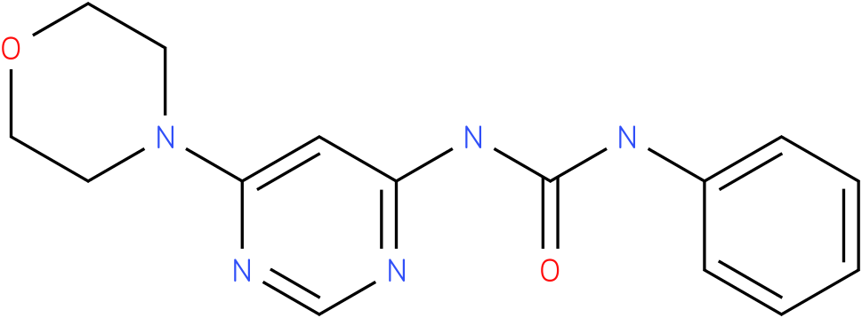 tert-butyl 2-(5-bromo-2-chlorophenyl)pyrrolidine-1-carboxylate