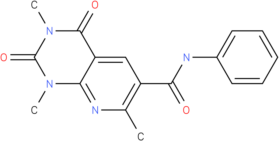 ethyl 7-aminoquinoline-2-carboxylate