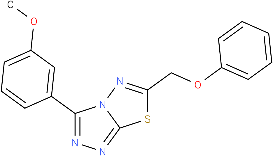 benzyl 3,4-dihydro-2-(4-methoxyphenyl)-4-oxopyridine-1(2H)-carboxylate