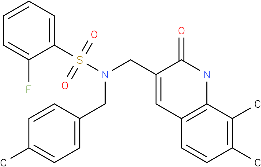 1-(2-aminomethyl-phenyl)-piperidine-2-carboxylic acid ethyl ester