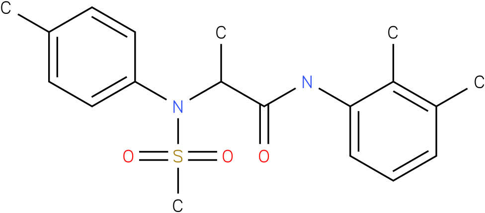 (S)-1-Boc-2-[(2-Methoxy-propylamino)-methyl]-pyrrolidine