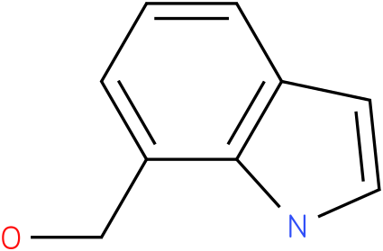 7-hydroxymethylindole